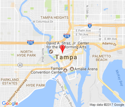 Tampa Mobile Locksmith Tampa, FL 813-262-9157
