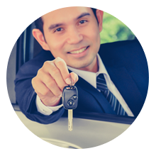 Tampa Mobile Locksmith, Tampa, FL 813-262-9157